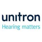 Unitron-Hearing-Matters