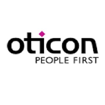 Octicon