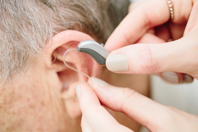 Hearing-Aids-Hearprof
