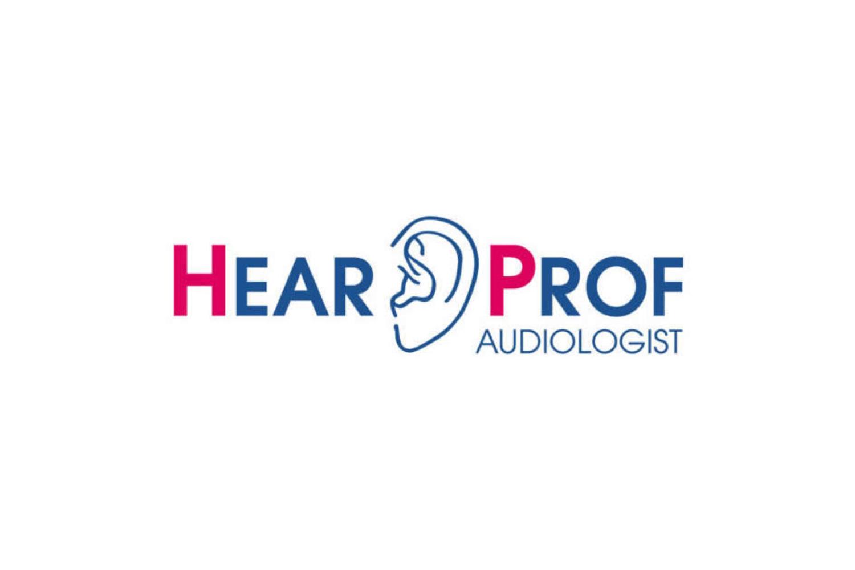hearproflogo