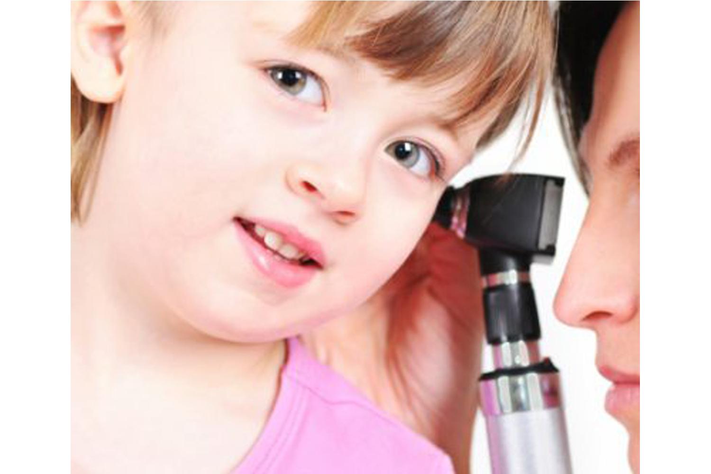 Paediatric-Hearfprof