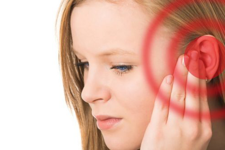 Tinnitus-Hearprof